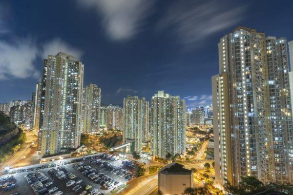 http://www.wealthub.hk/wp-content/uploads/2017/08/29_8_%E5%B0%8F%E9%BE%8D_ThinkstockPhotos-596780686-768x511.jpg
