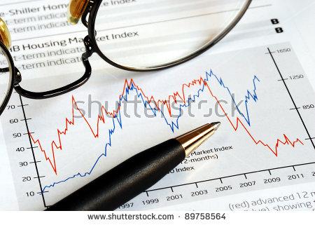 小龍江恩研究社• 江恩理論• 江恩轉勢日• 股票分析 stock-photo-analyze-the-investment-trend-from-the-chart-897585642-1 江恩幾何預測牛市終點 江恩百份比 江恩幾何 江恩小龍 幾何交易 2017年牛市