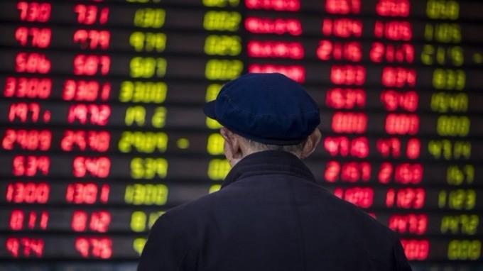 贏在轉勢:2018年股市前瞻(一)
