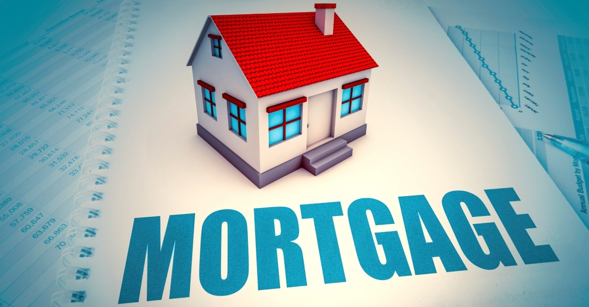 mortgage的圖片搜尋結果