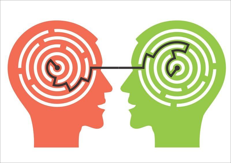 心理學的圖片搜尋結果