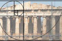 小龍江恩研究社• 江恩理論• 江恩轉勢日• 股票分析 02-210x140 自然界的奇蹟-黃金比率教學 黃金比率 費波那契 江恩理論 Leonardo Fibonacci 0.618