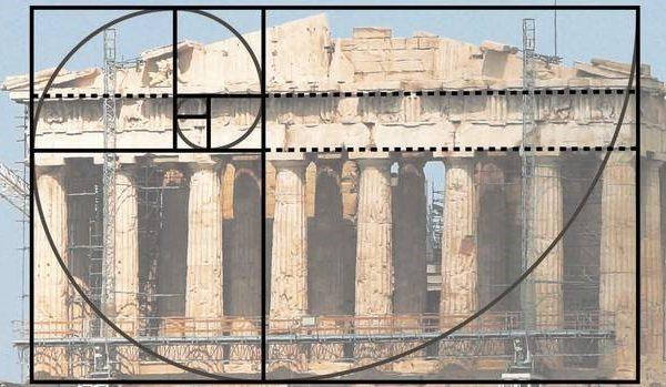 小龍江恩研究社• 江恩理論• 江恩轉勢日• 股票分析 02-600x349 自然界的奇蹟-黃金比率教學 黃金比率 費波那契 江恩理論 Leonardo Fibonacci 0.618