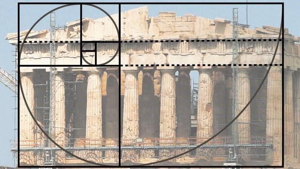 小龍江恩研究社• 江恩理論• 江恩轉勢日• 股票分析 02 自然界的奇蹟-黃金比率教學 黃金比率 費波那契 江恩理論 Leonardo Fibonacci 0.618