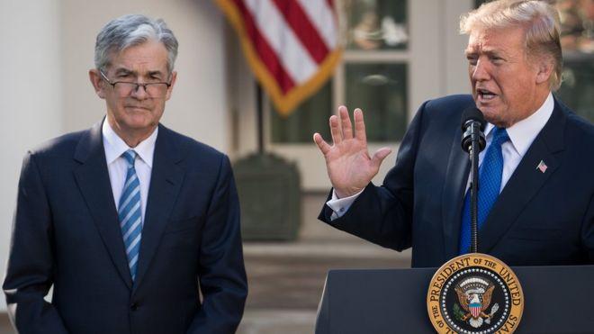 貨幣戰之QE4