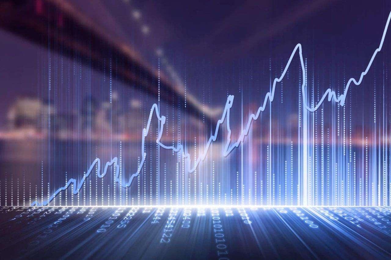 未來股市週期分析
