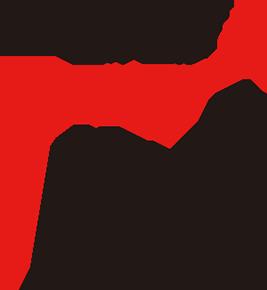 日本最古老陰陽燭K線教學-酒田五法之風林火山