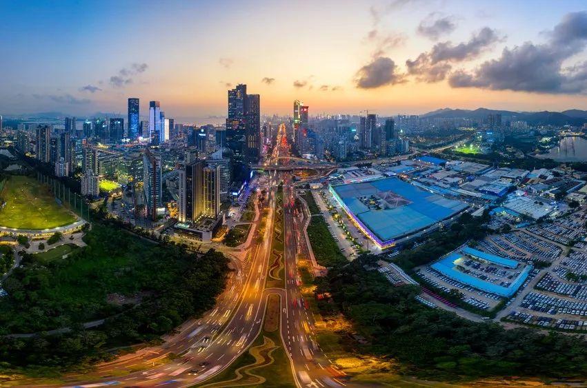 中國經濟2020是寒冬嗎