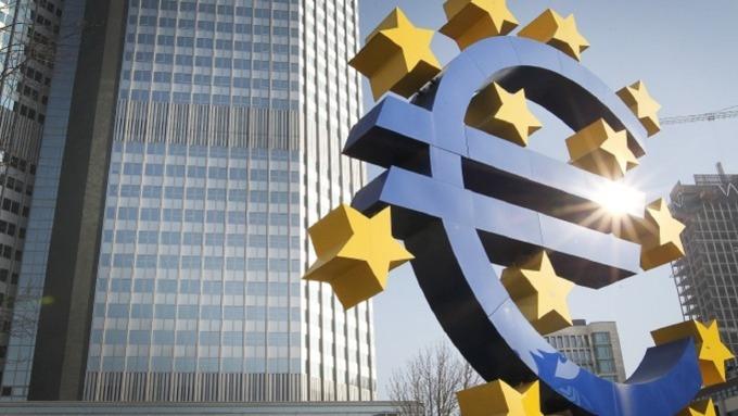 疫情下經濟停擺,歐債是下一波危機?