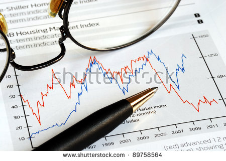 stock-photo-analyze-the-investment-trend-from-the-chart-897585642-1-1-1