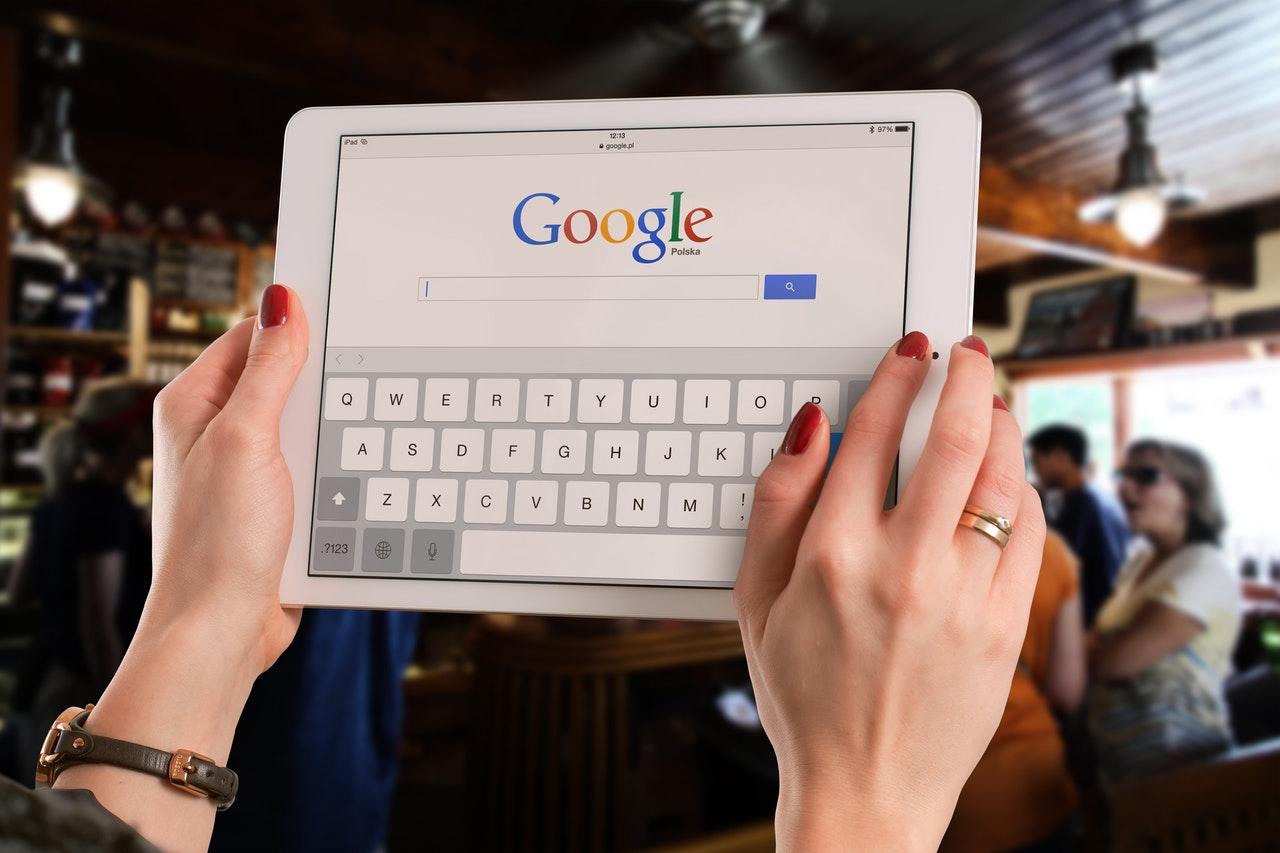 google-1-1