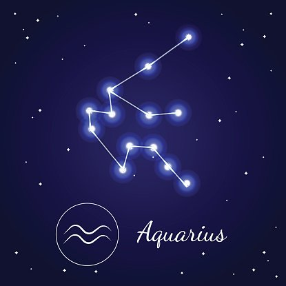106612241-aquarius-zodiac-sign-stars-on-the-cosmic-sky-vector-1