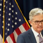 Trump Says He Could Demote Fed Chair Powell, Risking More Market ...