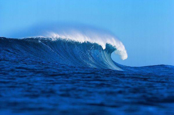 波浪的圖片搜尋結果