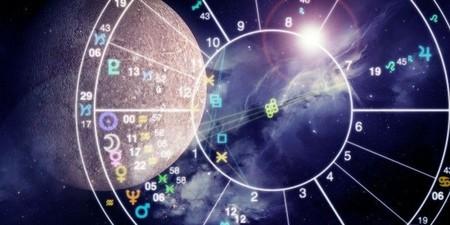 水星逆行的圖片搜尋結果