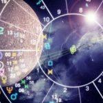 當水星逆行遇上貿易戰?股市會如何?的圖片搜尋結果