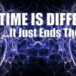 this time is different的圖片搜尋結果