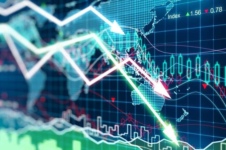 不到2020!美國明年恐引爆下一波經濟衰退- 國際- 中時電子報