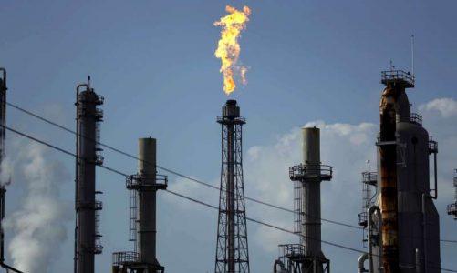 華爾街日報》曾引發石油危機、動搖全球經濟的OPEC,如今可能「壽終正寢 ...