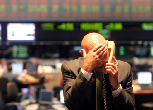 「庚子股災」的圖片搜尋結果