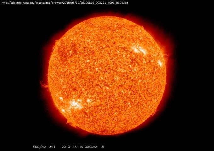 太陽黑子的圖片搜尋結果