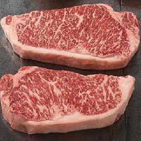 , 美國貿易戰令本土肉品滯銷?特朗普出120 億美元補獲!, 小龍江恩研究社