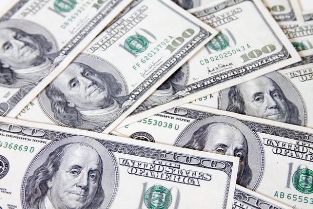 美元引爆新興市場的圖片搜尋結果