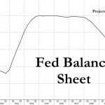 「QE4」的圖片搜尋結果