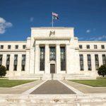 Federal-Reserve-Building-e1574333051625-1