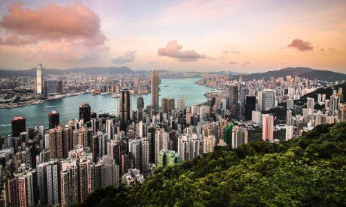 2020年香港樓市預測(張志雲) | GoBear Hong Kong