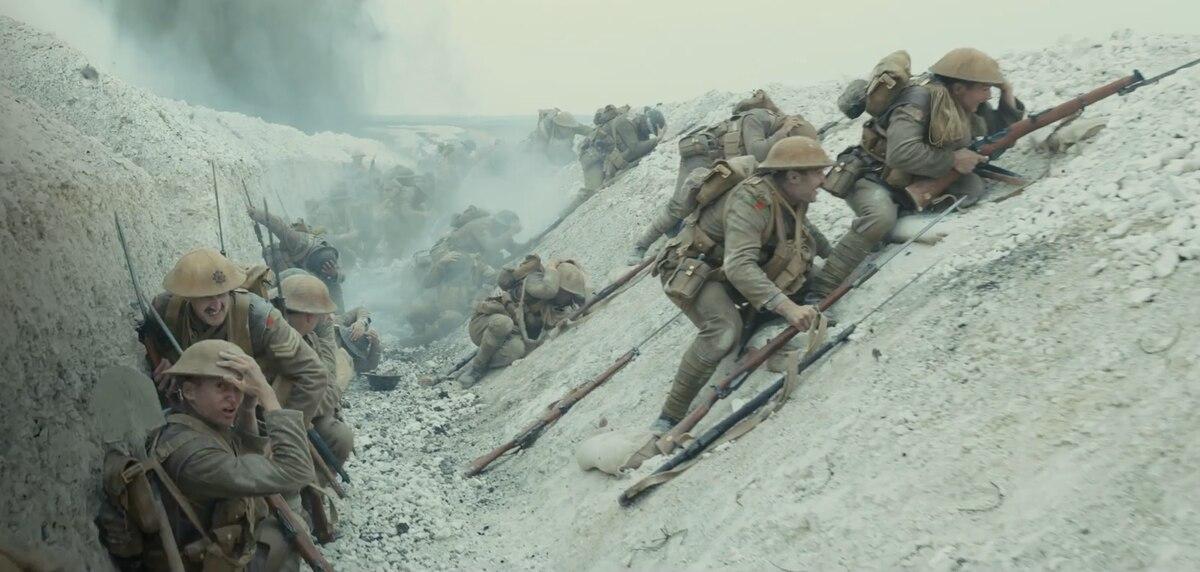 WAR的圖片搜尋結果