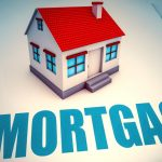 Mortgage-Home-Fbook-Link-1