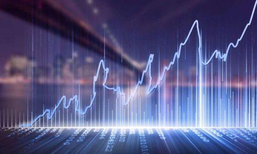 股市的圖片搜尋結果