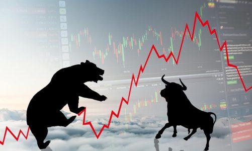 板块联动效应是什么意思,板块联动成因揭秘,你看懂了吗?_股票