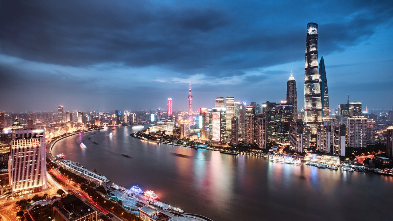 摩通料明年全球經濟回暖料新興市場信用債或錄高單位數升幅 香港01 ...