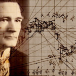 technical-analysis-William-Gann-square-of-nine-1