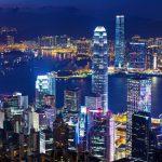 香港自由行訂房推薦:各類住宿25折起