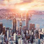 下半年樓市預測】購買力釋放樓價可望企穩| 樓市新聞| squarefoot.com.hk