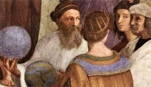 占星歷史:世界歷史上的占星學- 壹讀