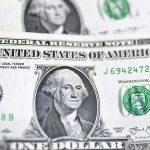 外幣配置選擇花旗:短期首重美元- 焦點新聞- 旺報