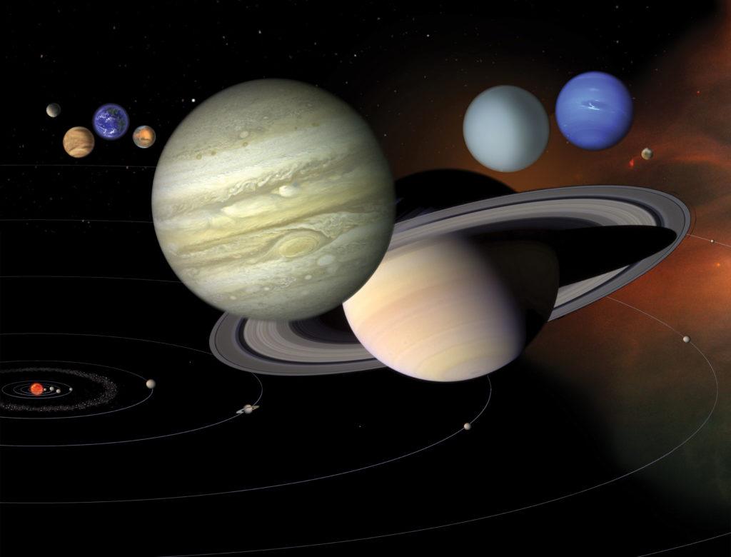 NASA679_OSS-1024x780-1-1