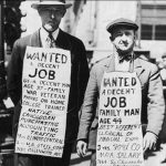 images-stories-2020-2020-04-2020-04-22_great-depression-1