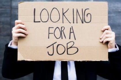 非自願離職」看過來怎麼申請失業給付? | 生活| 三立新聞網SETN.COM