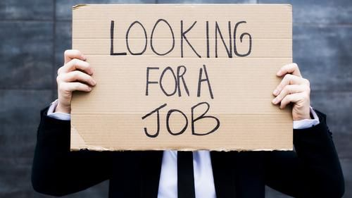 失業率,樓市2020,樓市香港,香港樓市分析,樓市2021, 失業率及樓市周期, 小龍江恩研究社