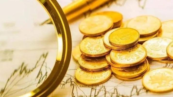 金融占星- 资讯- 若道占星