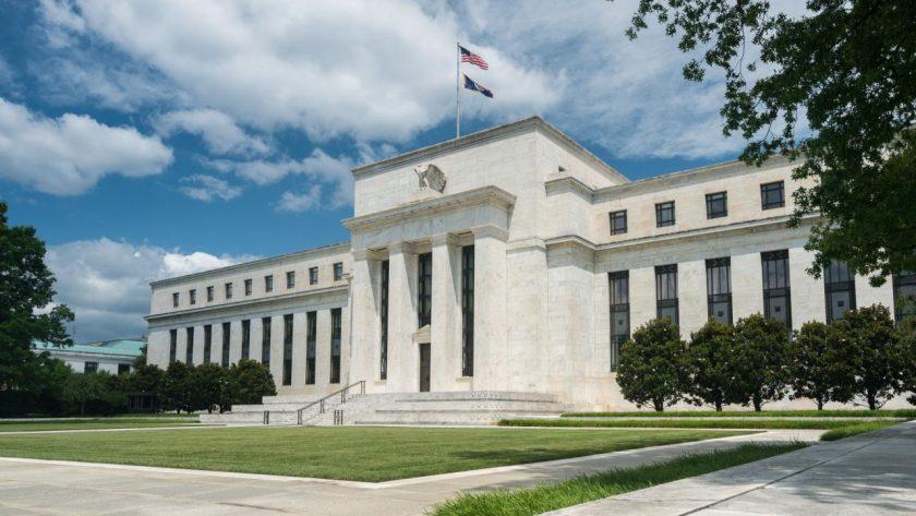 美國債息急升,2021年股市前瞻,量寬,通漲, 2021年股市前瞻(四) 量寬與通漲(上) 真正美國債息急升的擔憂, 小龍江恩研究社