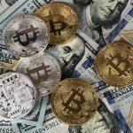 九運,新金融,貨幣, 九運將出新金融貨幣模式, 小龍江恩研究社