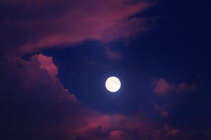 光, 光線, 在雲層之上 的 免費圖庫相片