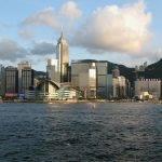 九運香港風水