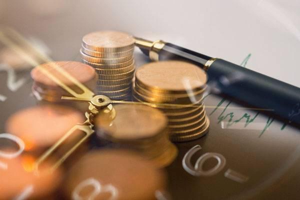 金融占星学